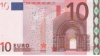 Курс евро 23 октября побил новый исторический максимум ...