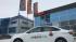 Объем продаж компании АВТОВАЗ в январе вырос на 5%
