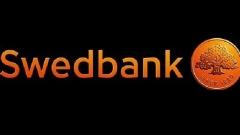 Swedbank открыл первый в Европе виртуальный филиал в соцсети