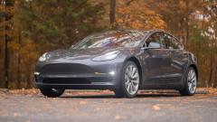 Tesla объявила о допэмиссии акций на 2 млрд долларов