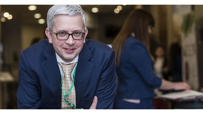 Ассоциация коллекторов отреагировала на сообщения о передаче долгов ЖКХ
