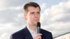 """""""Онэксим"""" Прохорова не собирается продавать свои акции """"..."""