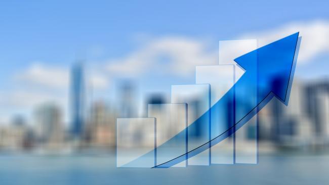 Число клиентов в офисах ВТБ в июне сравнялось с аналогичным значением 2019 г.