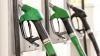 Составлен прогноз по ценам на бензин в России к 2024 ...