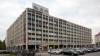 """ХК """"Адамант"""" построит на площади Конституции 18-этажный ..."""