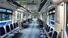 Смольный подключит петербургское метро к Wi-Fi