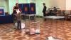 Названы причины низкой явки на выборы в Петербурге