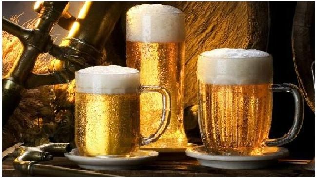 Совет Федерации одобрил полный запрет рекламы алкоголя в СМИ