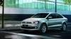 Концерн Volkswagen опустил цены на седаны Polo, собранные ...