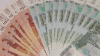 Долг Россиян перед российскими банками достиг почти ...