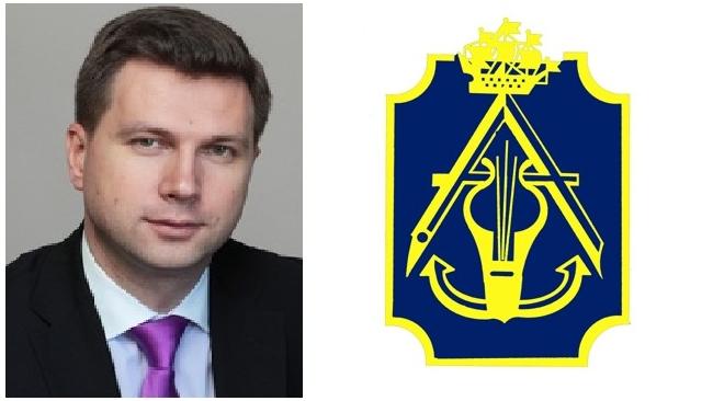 СМИ: Главу Адмиралтейского района заставили уйти в отставку