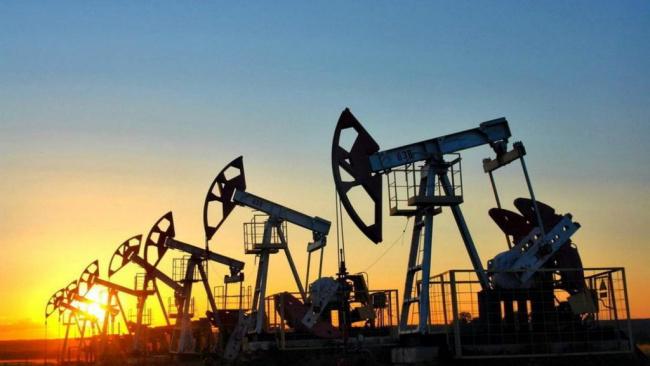Минфин предложил зафиксировать повышенный налог для «Газпрома» и нефтяных компаний