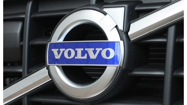 Volvo будет экспортировать китайские автомобили в США и РФ