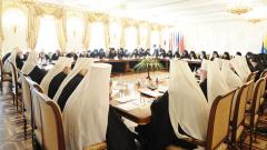 Православная церковь поддерживает введение налога на роскошь