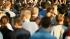 Впервые с 1991 года в РФ зафиксирован прирост населения