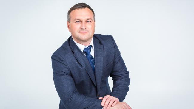 Мэр Великого Новгорода заразился COVID-19