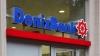 Сбербанк приобрел турецкий Denizbank за 3,5 млрд долларо...