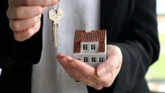 Российские покупатели готовы переплачивать за квартиры с применением страховки эскроу