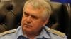 Дмитрий Медведев уволил главу ВВС Александра Зелина ...