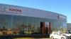 Toyota отзывает более 880 тысяч автомобилей из-за ...