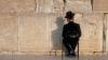 """Главу """"Евросети"""" заставили снести стену в Иерусалиме"""