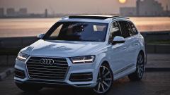 Опубликован рейтинг немецких авто с пробегом до трёх лет
