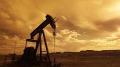 Цена нефти Brent остается на уровне $41 за баррель