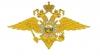Медведев назначил главой петербургской полиции Константина ...