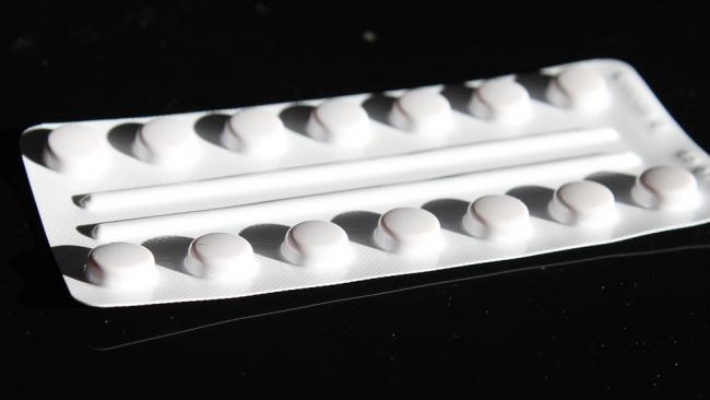 Правительство сможет ограничивать цены на лекарства в случае эпидемии или ЧС