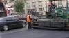 ФАС приостановила конкурс на ремонт дорог в Красногварде...