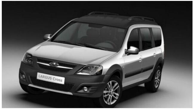 """""""АвтоВАЗ"""" второй раз за год на 4,79 % повысил цены на модели Lada"""
