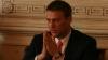 Навальному предъявлено обвинение