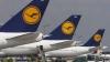 Lufthansa перестанет летать в Самару, Нижний Новгород ...