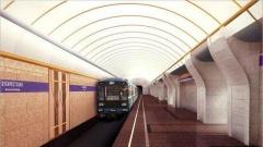 Ночью 1 января возможны сбои в системе пополнения электронных проездных в метро