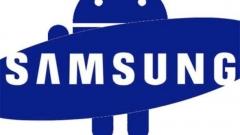 Российские записывающие компании обиделись на Nokia и Samsung
