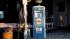 Правительство может увеличить субсидирование нефтянников в целях сдерживания цен на топливо