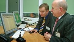 В Белоруссии ужесточили ответственность за нелегальный бизнес в интернете