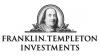 Franklin Templeton купил 20% госдолга Украины