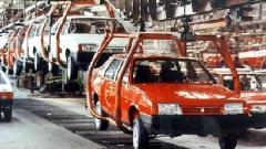 """Квартальная прибыль """"АвтоВАЗа"""" по РСБУ снизилась в 9 раз """"из-за запуска новых проектов"""""""