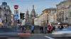 Центр Петербурга освободят от рекламы