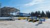«Газпром» намерен провести заочное собрание