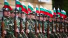 Болгария готова направить военных на границу с Турцией