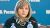 Глава ЦИК РФ: на голосовании по поправкам в Конституцию ...