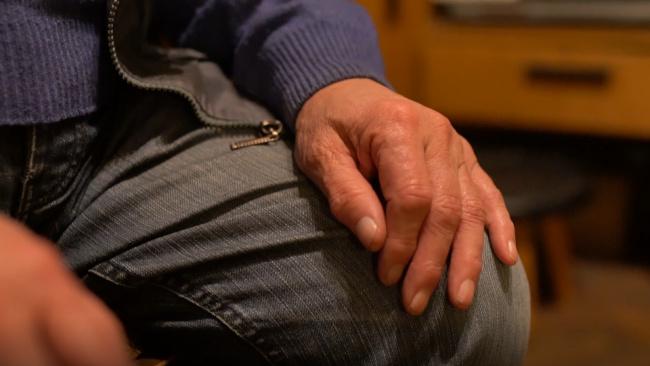 Орешкин: в ближайшие 17 лет пенсионный возраст не будет повышаться