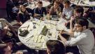Стартапы в России не интересуют инвесторов: мнение эксперта