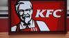 Петербургский KFC принимал на работу мигрантов незаконно