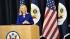 Госдепартамент США официально высказался за отмену поправки Джексона-Вэника