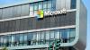 Microsoft объявила о покупке израильской стартап-компании ...