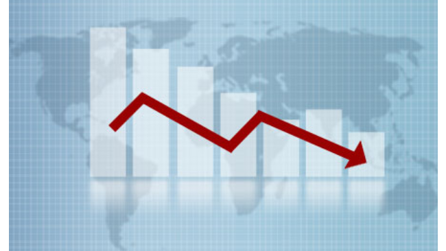 Глава Минэнерго Украины заявил о снижении поставок газа из России на 12%