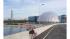 Крупнейшие петербургские подрядчики не поделили Яхтенный мост